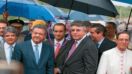 República Dominicana Solo Esta Detrás De Venezuela En La Lista De Países Involucrados En Caso De Corrupción De Odebrecht