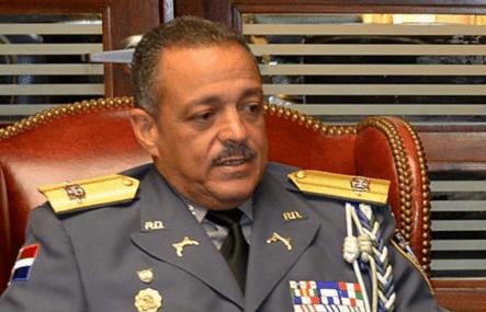 Uno Mas Uno: Parece Que El Gobierno Tiene En La Mira A Los Jefes De La Policía