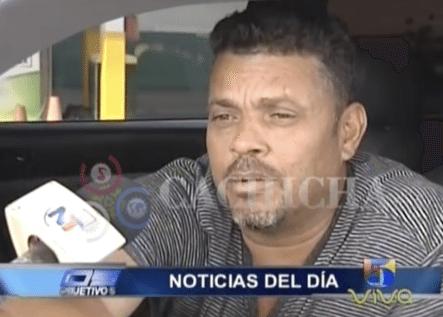 Conductores Dominicanos Se Muestran Profundamente Decepcionados Por Subidas En Precios De Combustibles