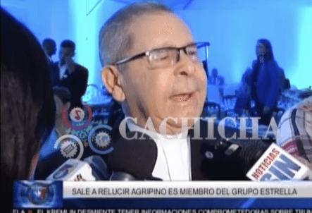 Presidente Medina Es Cuestionado Por Crear Comisión De Investigación Ya Que El No Tiene Esa Facultad