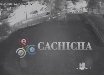Vea Como Estos Policías Acribillaron A Un Latino Y Luego Movieron El Cuerpo Para Alterar Las Evidencias