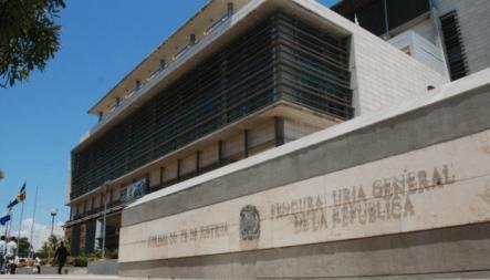 Procuraduría Dice Tiene Nuevas Pruebas Sobre El Caso Súper Tucano