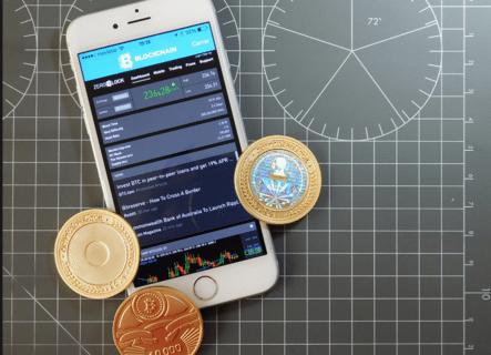 El Futuro Del Dinero Y Las Riquezas: Las Monedas Virtuales