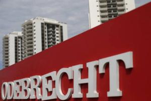 Identificarán funcionarios que recibieron sobornos de Odebrecht