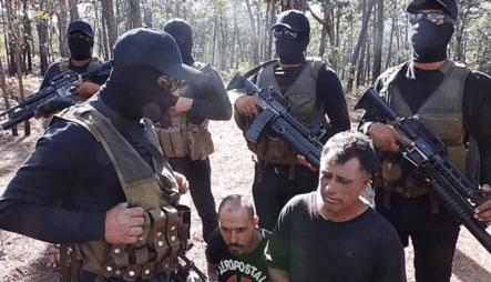 ¿Quien Dirige El Cartel De Sinaloa Ahora Que El Chapo Guzman Ya No Está?