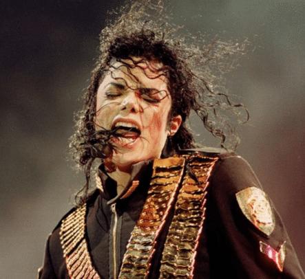 La Pelea Por La Fortuna De Michael Jackson: El Estado También Quiere Su Parte