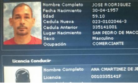 Fiscal De SPM Asegura No Ha Recibido Resultados De Autopsia Matador De Comunicadores