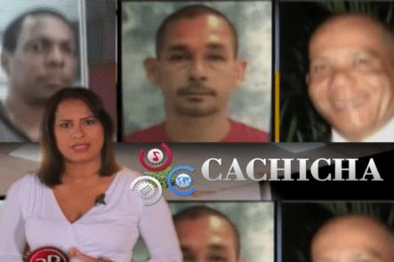 Reportaje Sobre El Asesinato De Periodistas En San Pedro ¿Cual Fue El Detonante De La Tragedia?