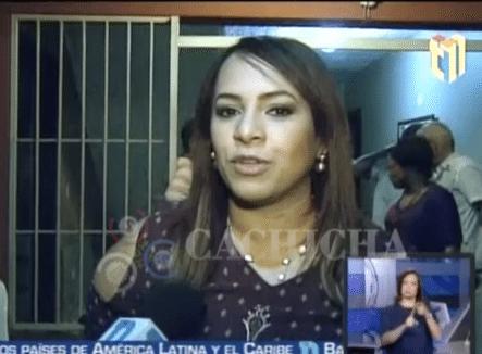 Diputados Del PLD Atacan A Abinader Por Darle Ordenes A Danilo