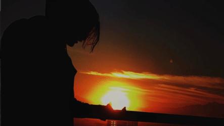 Alejandro Fernandez Aclara Que No Se Burló De El Sol De México Luis Miguel Con Esta Foto