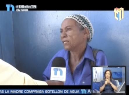 ¿Qué Opina La Gente De Dajabón Del Silencio De Danilo Medina?