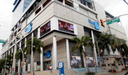 Pro Consumidor Multa A Blue Mall Por Trampa En Concurso De Una Jepeta