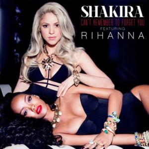 Shakira630Rihanna