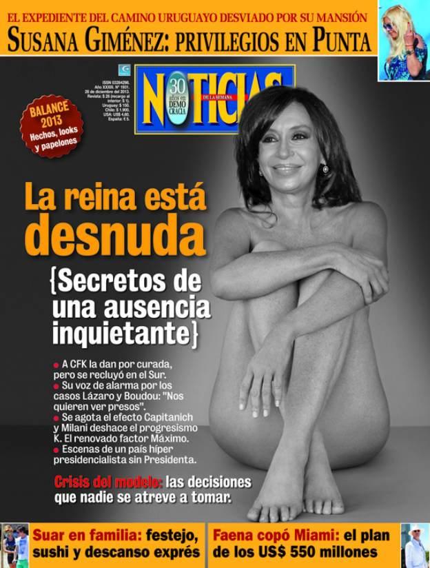 TapaNoticias1931