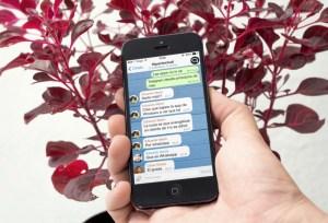 Telegram-800x545