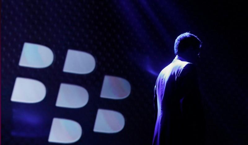 Thorsten-Heins-BlackBerry-800x469