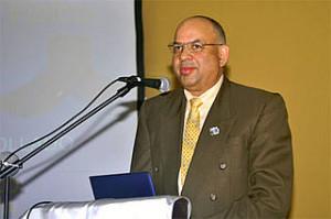 Tirso Roa Castillo