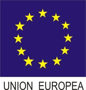 UNIONEUROPEA1