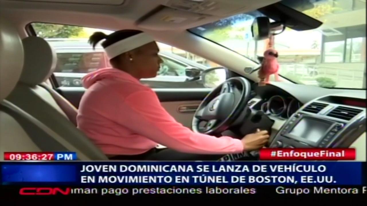 Uber '