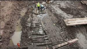Un-barco-del-1700-enterrado-debajo-del-World-Trade-Center