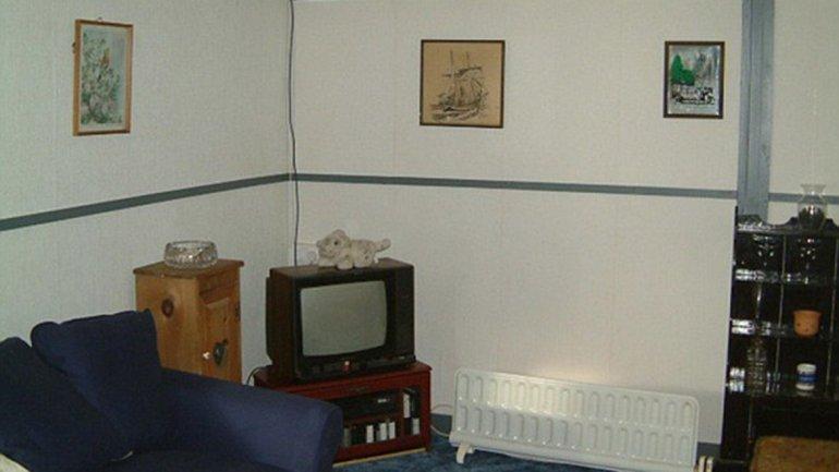Uno-de-los-30-dormitorios-que-hay-en-el-país