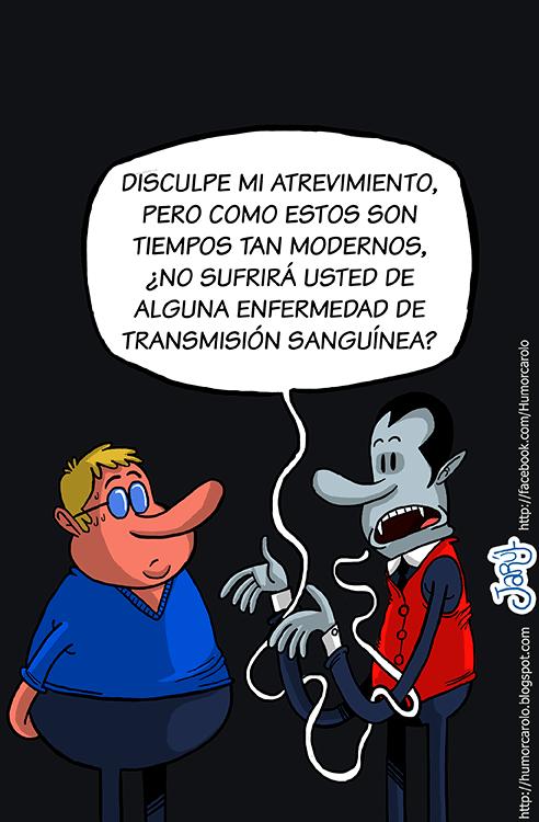Vampiro-copia