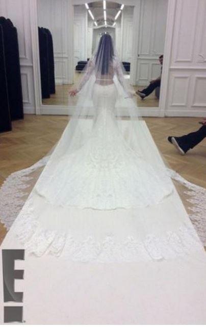 Vestido de Kim 3