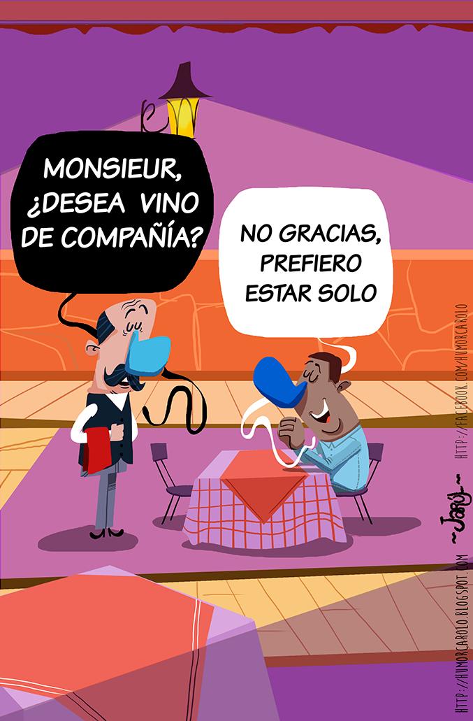 Vi_o_de_compa_ia_copia