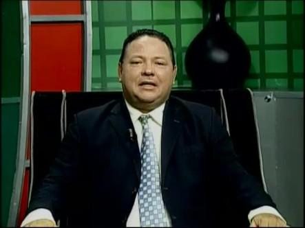 Vicepresidente Del PRM Habla De Los Que Aspiran A La Alcaldía De Santiago Y Desafía Las Declaraciones Del Gobierno #Video