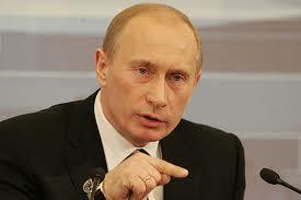 Vladímir-Putin