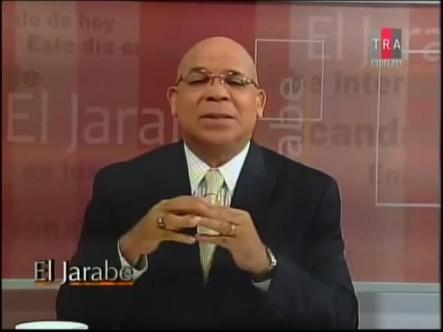 Zapete Habla Sobre Los Nuevos Nombramientos Hechos Por Danilo #Video