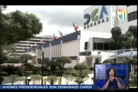 Un 24% Representa Las Incidencias De Ilícitos De Cigarrillos En El País