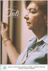 afiche - Tati - Final-11