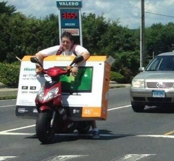 ahorro-transporte