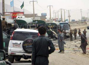 al-menos-38-muertos-y-40-heridos-en-un-doble-atentado-suicida-en-kabul