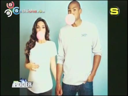 Amelia Vega Embarazada, Don Omar En Prisión Domiciliaria Y Más Del Espectáculo Con @EmelynBaldera #Video