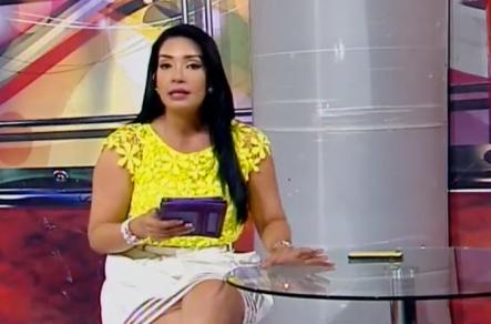 Anabell Comenta: Las Veinticinco Mujeres Más Poderosas De RD