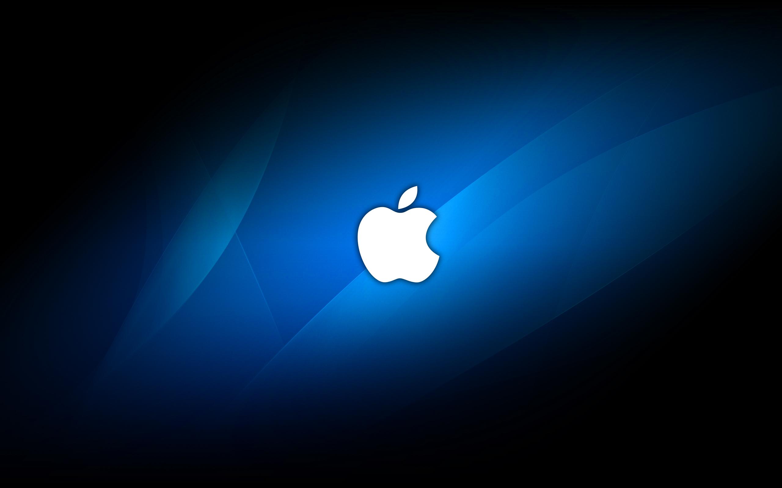 Apple presentará nuevos productos el 9 de septiembre