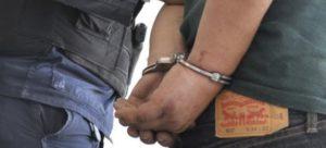 arresto-detenido-preso