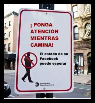 atencion-caminar