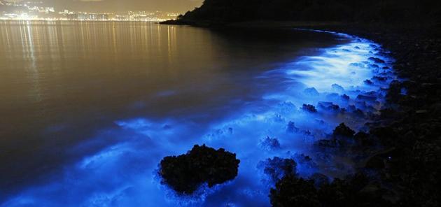 azul-mar-
