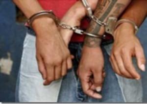 banda-delincuentes-copy