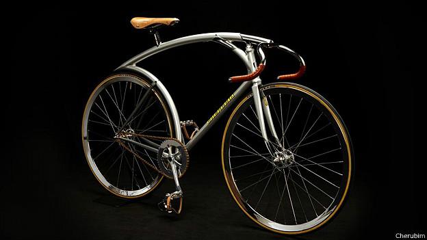 bicicleta 7