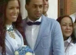 boda-640x330