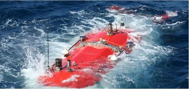 busqueda-submarina