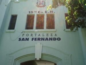 carcel-publica-San-Fernando-en-Montecristi-300x225