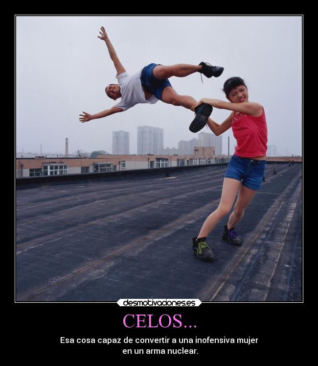 carteles-celos-humor-graciosas-desmotivaciones
