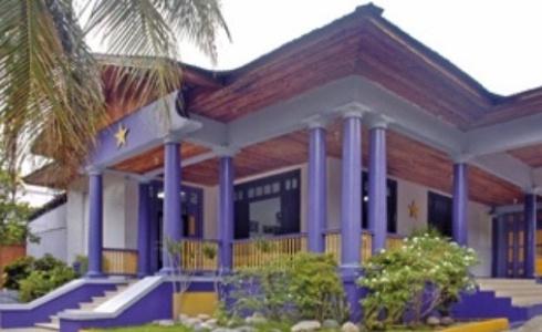 casa del pld