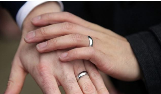 casados-hombres