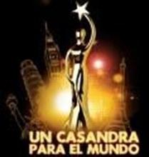 Nominados Al Premio Casandra